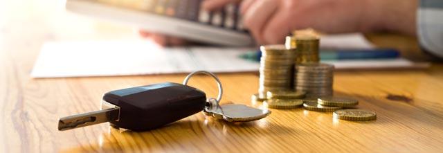 車の売却時に必要な書類を解説