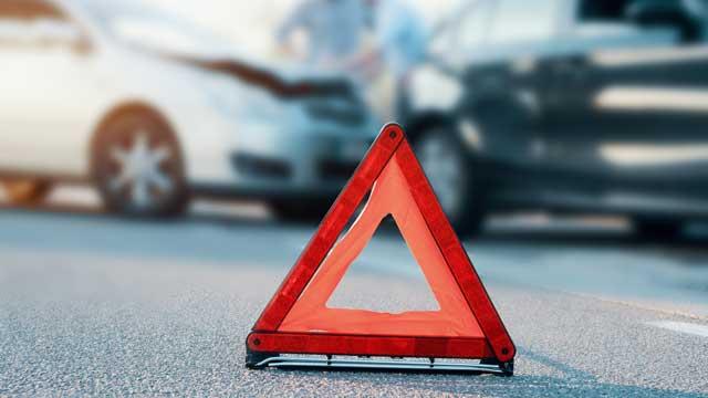 修復歴ありの車(事故車、故障車)を高額査定にするコツ