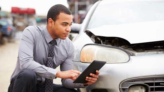 事故車の買取価格・相場はどれくらい?
