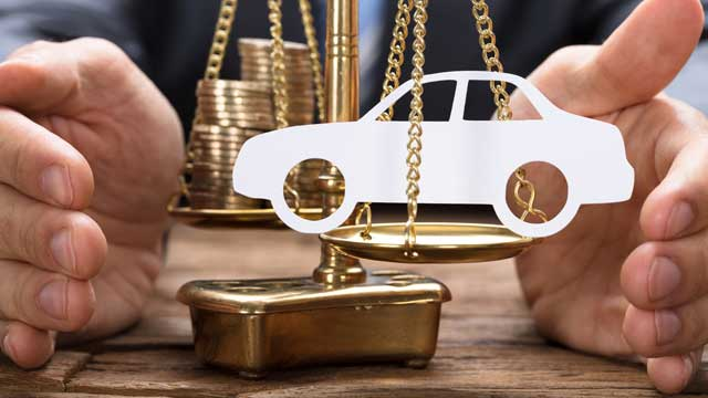 一括査定ならどんな車も高価買取が可能!